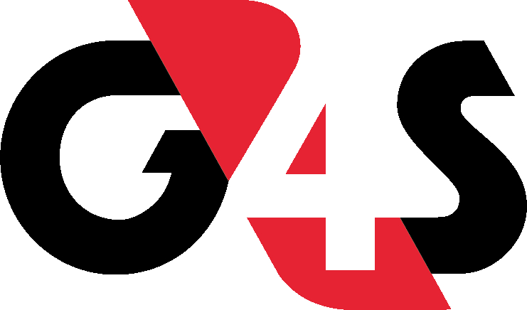 G4S LATVIA AS