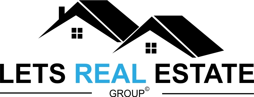 SIA Lets Real Estate Group