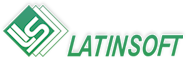 SIA LatInSoft